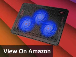 Havit-HV-F2056-17-inch--best-gaming-laptop-cooling-pad-amazon-review