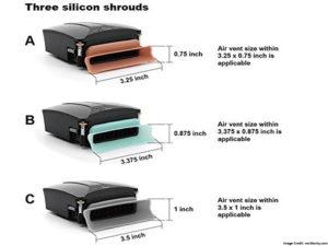 Opolar-LC05-Laptop-Cooler-for-gaming-2-best-laptop-vacuum-cooler-amazon-review