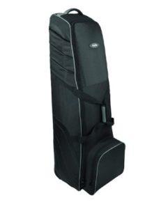 Best-Golf-Travel-Bag-Buying-Guide-Bag-Boy-T-700