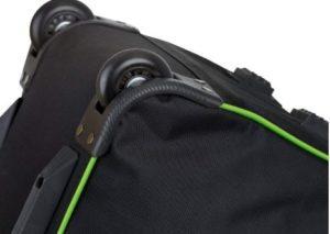 Best-Golf-Travel-Bag-Buying-Guide-Bag-Boy-T-750