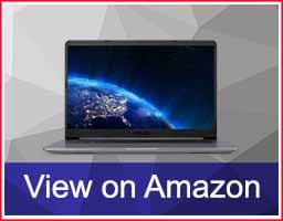 ASUS-VivoBook-F510UA-gaming-laptop-15.6-inch-bestreviewgurus
