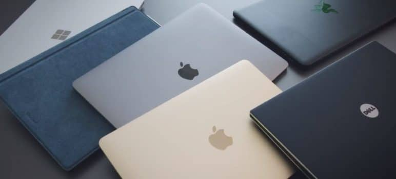 Best-Laptop-for-teaching-online-bestreviewgurus