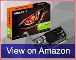 1-GIGABYTE-GeForce-GT-1030-Best-GPU-under-100
