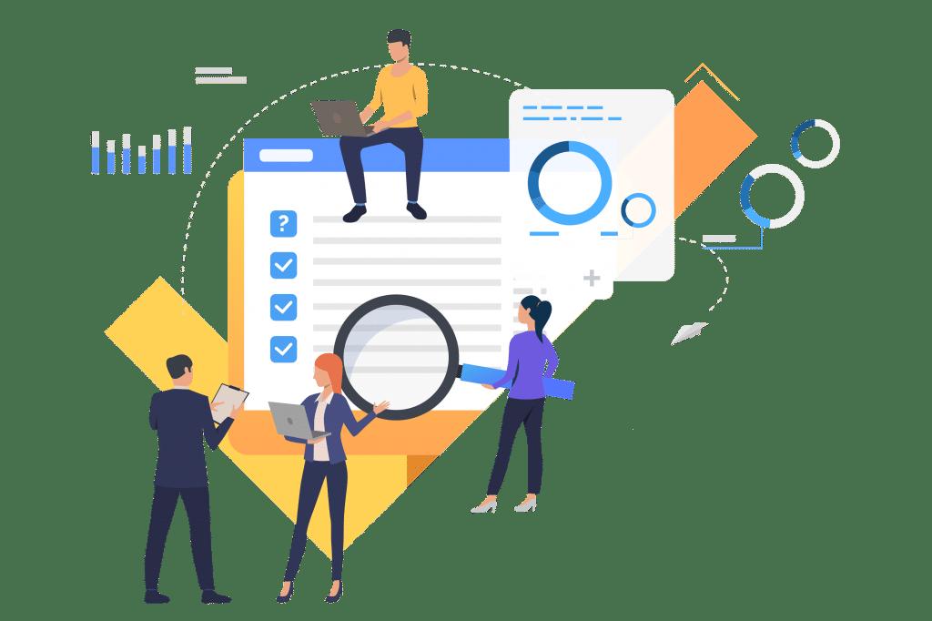 Digital-app-design-service2