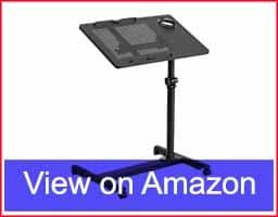 Flash-Furniture-black-adjustable-laptop-stand
