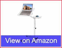 Tatkraft-laptop-desk-portable-laptop-desktop-stand