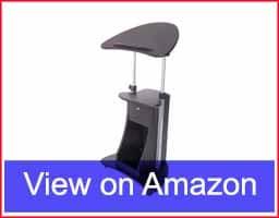 Techni-Mobili-portable-laptop-desk-best-laptop-cart